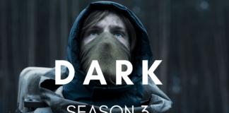 dark-season-3