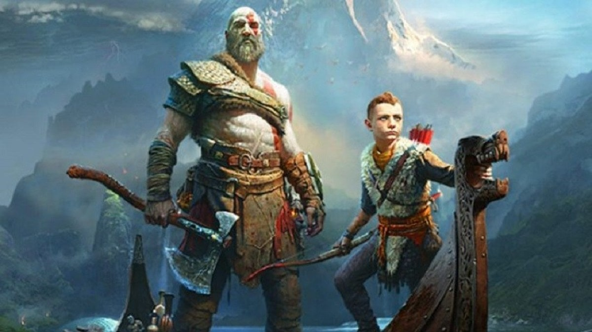 God Of War 5: Game, Do We Know Its Release Date Yet