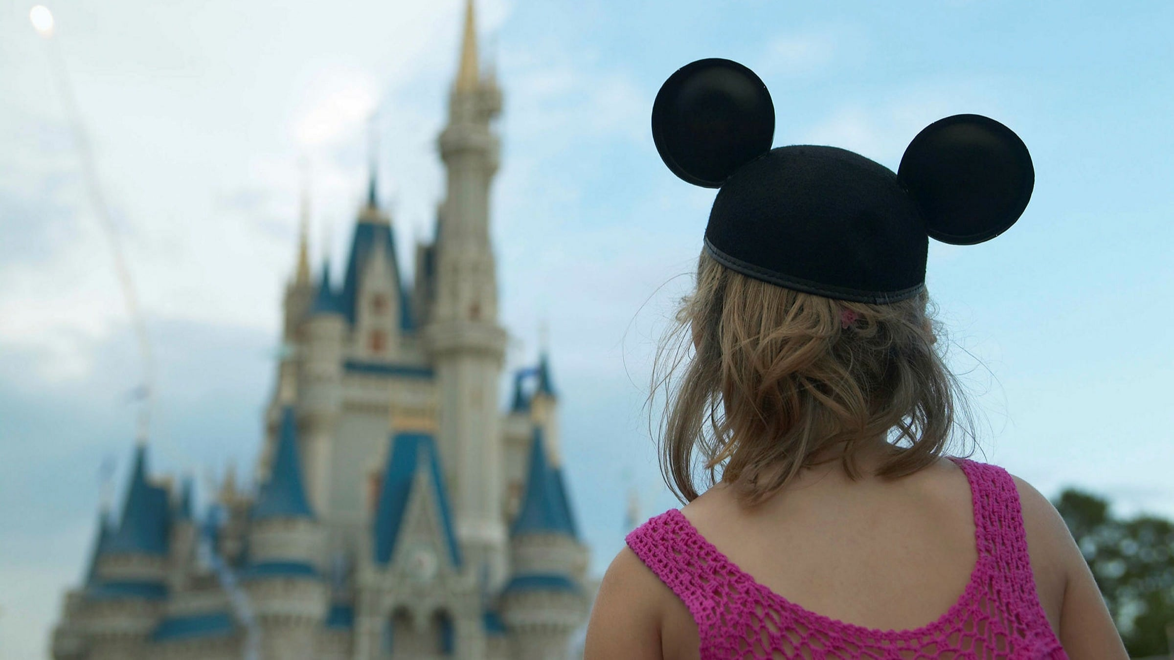 Disney Is In Great Loss Due To COVID-19, Read More