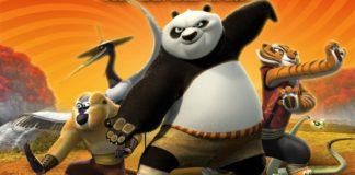 kung fu panda 4 banner