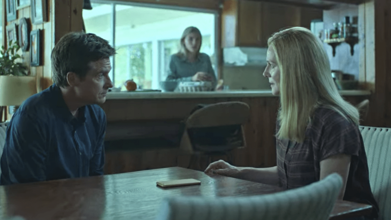 Ozark Season 4: Couldn't Expect The Release Before 2021 ...