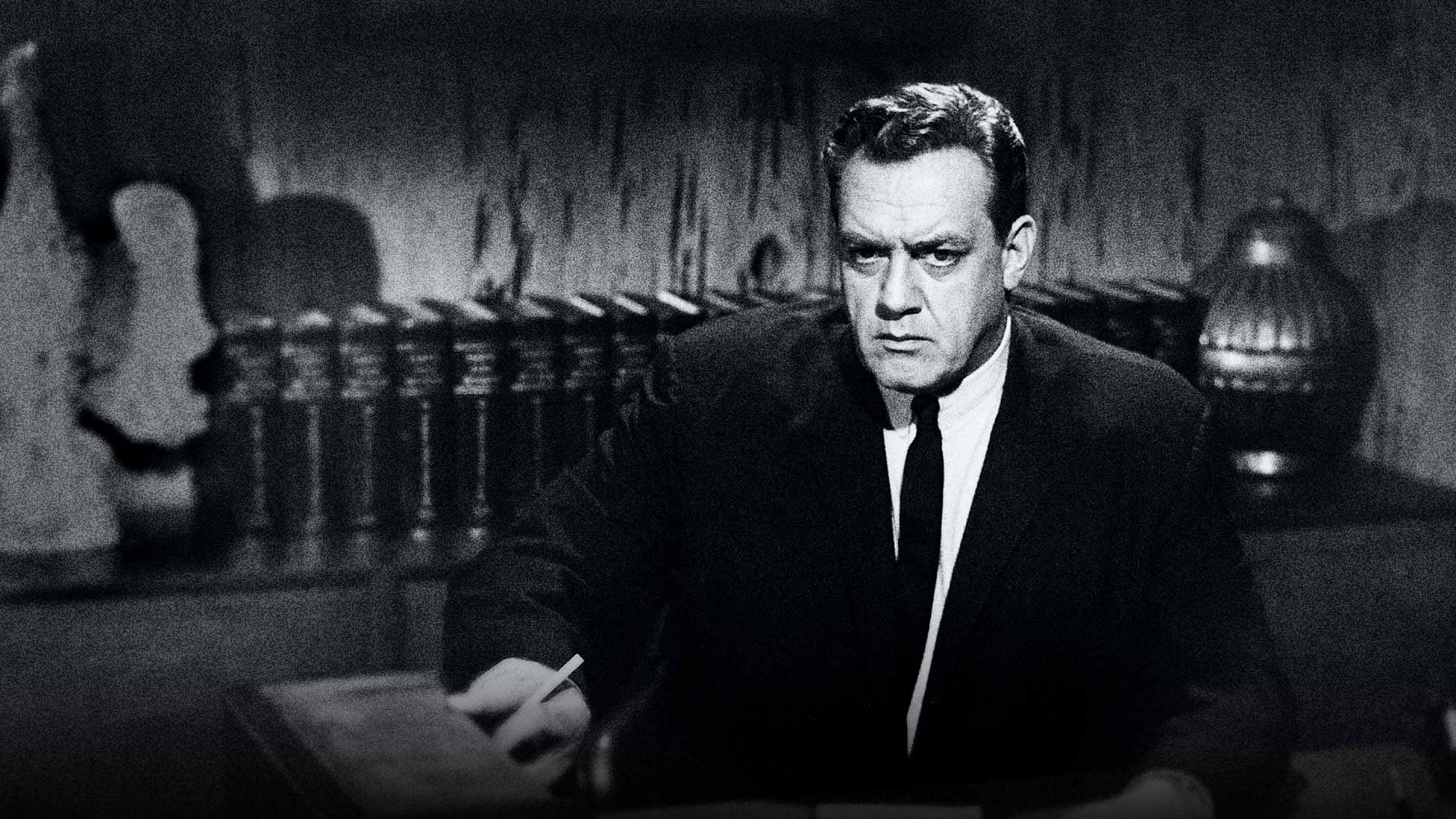 Perry-Mason banner