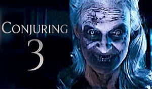 Related image of   conjuring 3