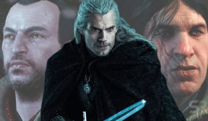The Witcher Season 2: Rumoured Release Date And Story