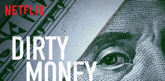 Dirty Money Season 3