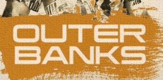 Outer Bank Season 2