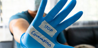 Coronavirus: How To Keep Yourself Safe At Best Level