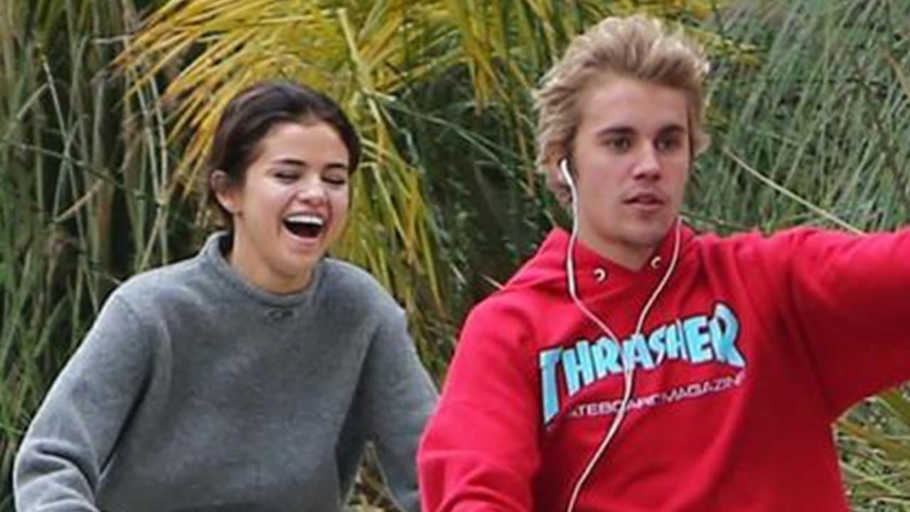 Selena Gomez And Justin Bieber: Are They Thinking Of Getting Back Together