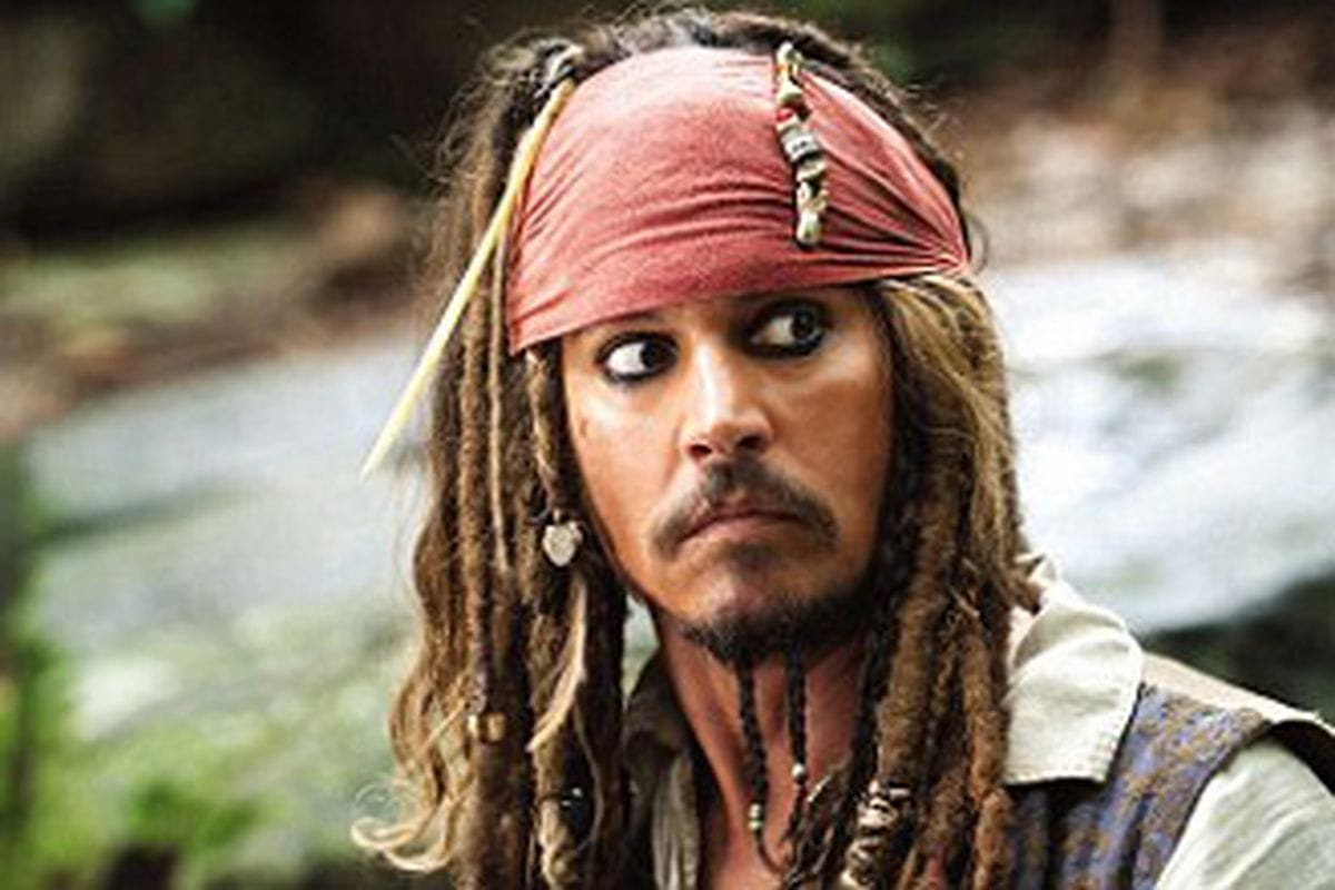 Pirates Of The Caribbean 6: Who Will Play The Role Of Jack Sparrow