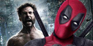 Hugh Jackman To Join Ryan Reynolds In Deadpool 3? Rumors Speculate Online