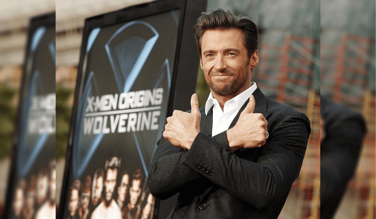 Hugh Jackman Not Returning As Wolverine To MCU