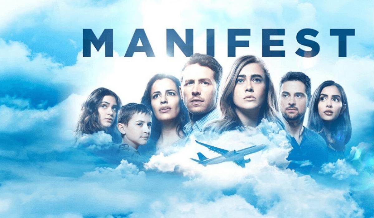 Manifest Season 3