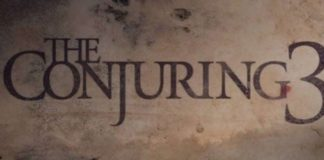 Conjuring 3: What To Expect From It
