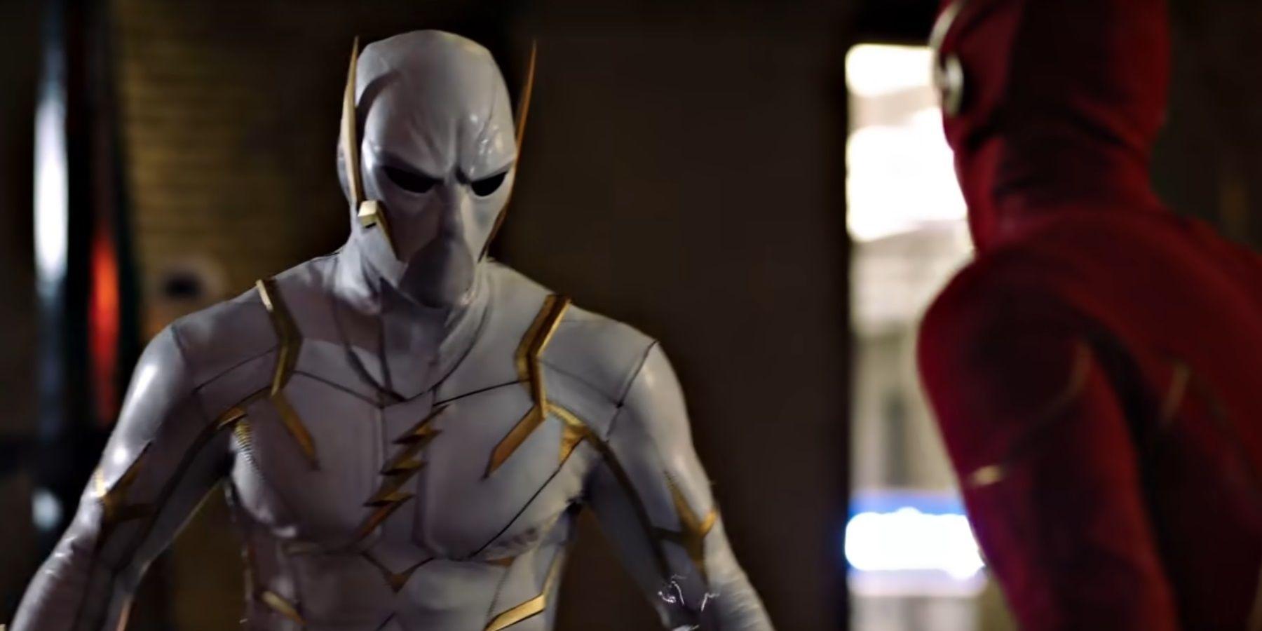 flash season 7 banner